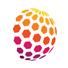 Hexa Color Logo