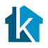 Khan Estate Logo