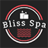 Bliss – Spa One Page HTML Template