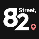 82 Street - WordPress Template for Property Groups , Construction & Building