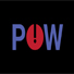 PIW Corporate Logo