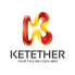 Ketether – Logo Template