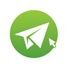 Online Booking Logo