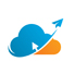 Cloud Travel Logo