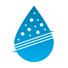 Water Purifier Logo