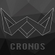 Multi-Purpose Joomla Template - KING Cronos