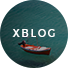 XBLOG - A WordPress Theme for Bloggers