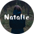 Natalie - A WordPress Blog Theme