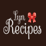 Lyn Recipes Cafe and Restaurant Joomla Theme