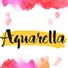 Aquarella - Stylish WordPress Theme