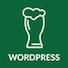 SD Bar - WordPress Theme
