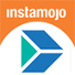 Magento 2 Instamojo Payment Gateway