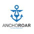 ANCHOROAR Logo