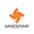 Sincstar Logo
