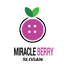 Miracle Berry Logo
