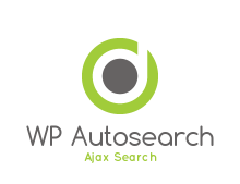 WordPress Live Search and Auto Complete Search Plugin