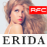 Erida - Blog WordPress Theme