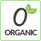 Organic Ecology & Environmental Joomla Template
