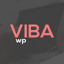 Viba Multipurpose WordPress Theme