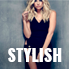 Stylish - Modern WordPress Blog Theme