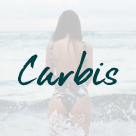 Carbis - A Bold WordPress Blogging Theme