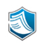 Document Security Logo