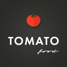 Tomato - A Food & Lifestyle for WordPress