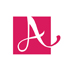 Ara Fashion Logo