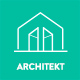 Architekt - WordPress Business Theme