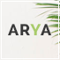 Arya - Business & E-Commerce WordPress Theme