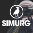 Simurg | Multi-Purpose WordPress Theme