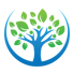 Eco community Logo