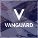 Vanguard - Ultimate Multi-Purpose WordPress Theme