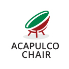 Acapulco Chair Logo