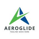 Aeroglide
