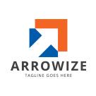 Arrow - Uprise Logo