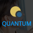 Quantum - Business WordPress Theme