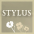 STYLUS - Multi-Concept WP. Blog Theme