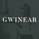 Gwinear - A WordPress Blogging Theme
