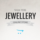 Jewellery Opencart Theme Preview Image