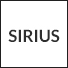 SIRIUS PRO - Material Design and Business WordPress Theme