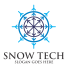 Snow Tech Logo
