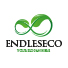 Endless Eco Logo