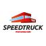 Speed Truck Logo