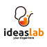 Ideas Lab Logo