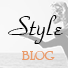 Styleblog - Multiple Layout WordPress Blog Theme