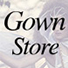 Ap Gown Store Prestashop Theme