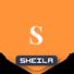 Sheila - A Clean & Minimal Blog for WordPress