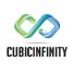 Cubic Infinity Logo