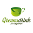 Greens Drink Logo